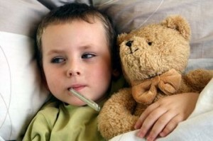 obat-tipes-anak